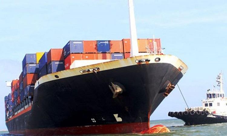 Bangladesh-Vietnam shipping service begins Aug 22