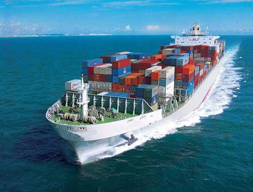 BOCOM Leasing extends buying spree with Sinokor boxships