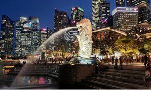 singapore-bans-crew-changes