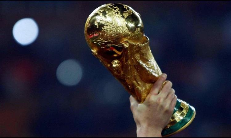 football world cup 2026